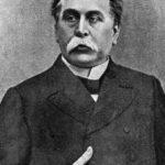 Вячеслав Константинович фон Плеве
