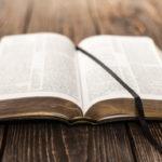 Об оправдании верой