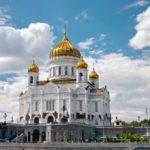 Новейшие постановления РПЦ. Часть II.