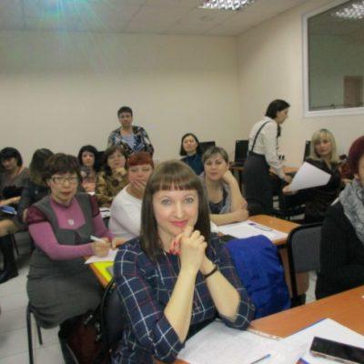 VIII Международные аксиологические чтения в Омске