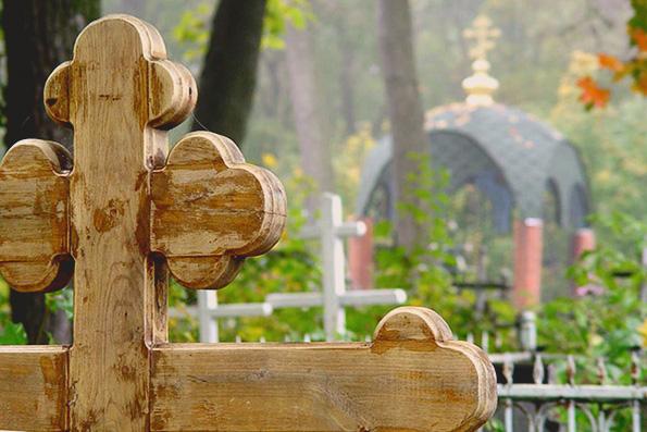 Святитель Афанасий Ковровский о поминовении усопших на Радоницу