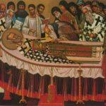 7 фактов о празднике перенесения мощей святителя Николая из Мир Л...