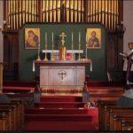 5 местных церковных особенностей, которые расширят ваши познания ...