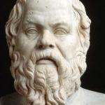 Ответ атеистам о внешности Христа