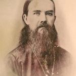 Как ведут себя святые: пять фактов о святителе Феофане Затворнике