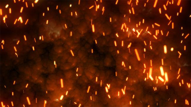 Кто возжигает гееннский огонь: популярные заблуждения богословов и вопросы критиков об аде