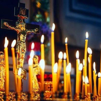 Святитель Афанасий Ковровский о том, как правильно поминать усопших