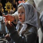 О преимуществах юношеского благочестия перед покаянием зрелого че...