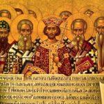 Исповедание православной веры святителя Феофана Затворника