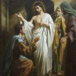О сомнениях в вере