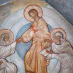 Размышление над «Лествицей»: об истоках смирения