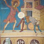 5 мифов об обязанностях христианина.