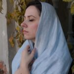 Екатерина Али