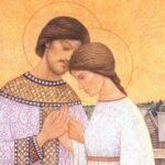 Пётр и Феврония и Муром