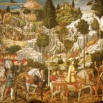«Кто сражается с чудовищами…»: митрополит Исидор и возмутительная...