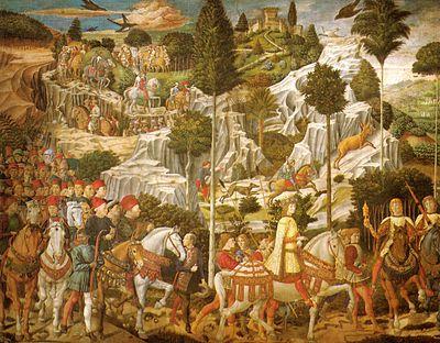 «Кто сражается с чудовищами…»: митрополит Исидор и возмутительная пропаганда