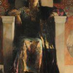 Св. императрица Феодора и права женщин в Византии