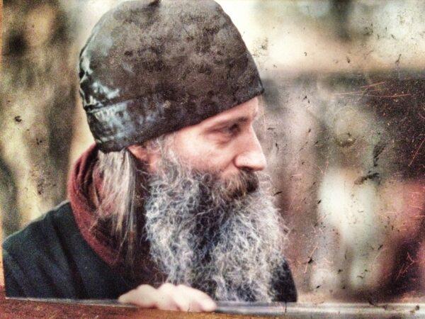 О. Серафим Роуз о разногласиях между ревнителями Православия
