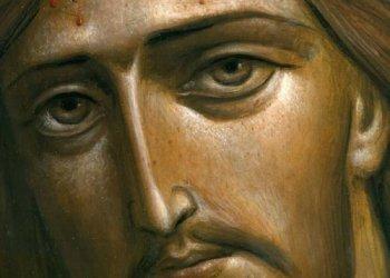 Последование ко Господу нашему Иисусу Сладчайшему