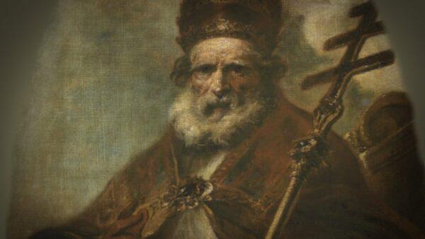 Был ли св. Лев Великий несторианином?