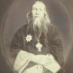 Несвятой Святой: Архимандрит Антонин (Капустин)