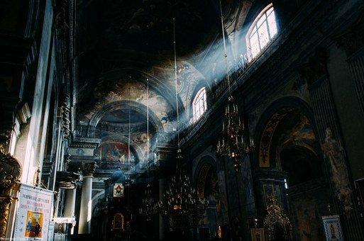 Великие Каппадокийцы – защитники никейской веры