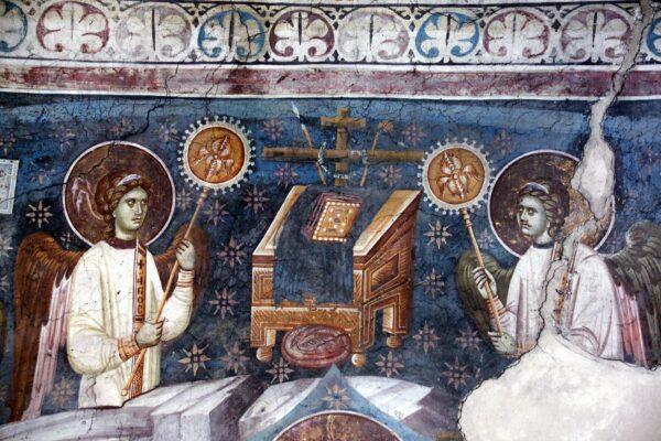 Что такое Торжество Православия?