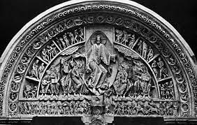Папа Римский св. Дамас и Filioque