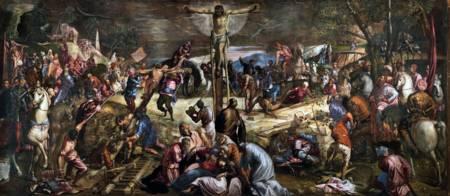 Свт. Марк Евгеник о первородном грехе и Искуплении