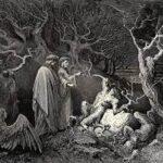 О веро-учении: странное богословие в МДА и СДА