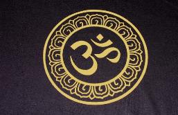 О глубинном различии исихазма и йоги