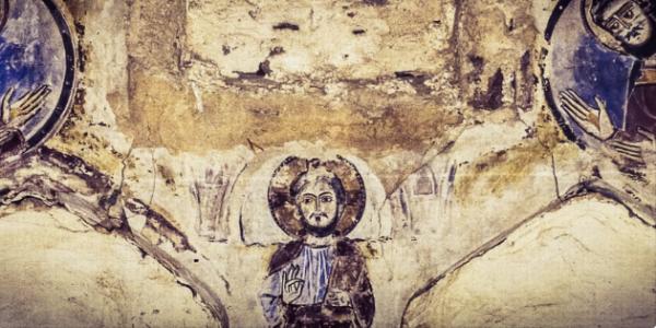 Св. Серапион, еп. Тмуитский (статья ПЭ)